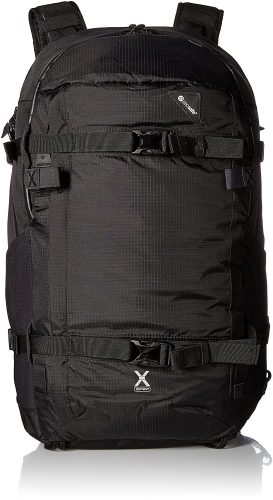 PACSAFE X40 - MULTIPURPOSE BACKPACK